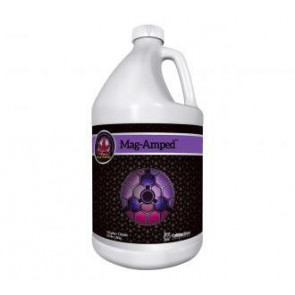 Cutting Edge Solutions Mag-Amped - 1 Gallon