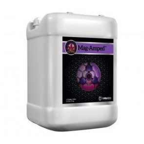 Cutting Edge Solutions Mag-Amped - 2.5 Gallon