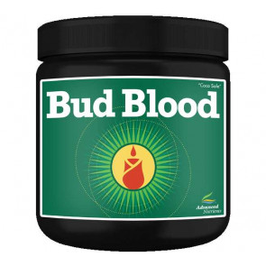 Advanced Nutrients Bud Blood Powder