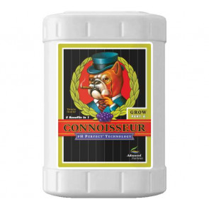 Advanced Nutrients pH Perfect Connoisseur Grow Part A