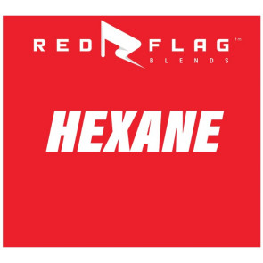 RedFlag Blends Hexane