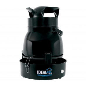 Ideal-Air Industrial Grade Humidifier - 175 Pint (36/Plt)