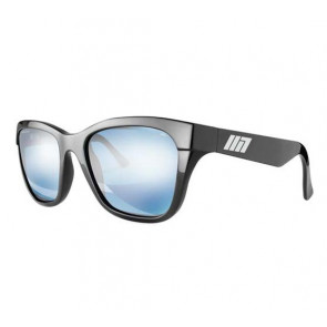 Method Seven Coup HPSx Transition - HPS/Sun Spectrum - Polycarbonate Lens Clear Coating (6/Cs)