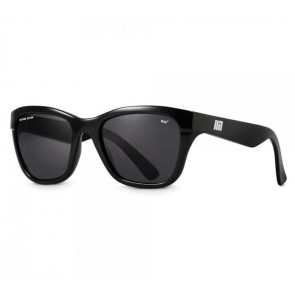 Method Seven Coup Sun Polarized - Sun Spectrum - Polycarbonate Lens Clear Coating (6/Cs)