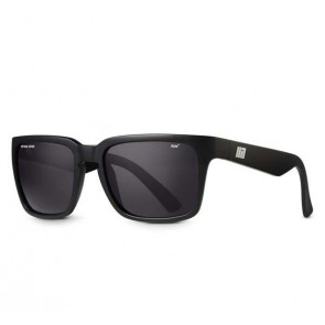 Method Seven Evolution Sun Polarized - Sun Spectrum - Polycarbonate Lens Clear Coating (6/Cs)