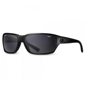 Method Seven Resistance Sun Polarized - Sun Spectrum - Polycarbonate Lens Clear Coating (6/Cs)