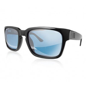 Method Seven Revolution HPSx Transition - HPS/Sun Spectrum - Polycarbonate Lens Clear Coating (6...