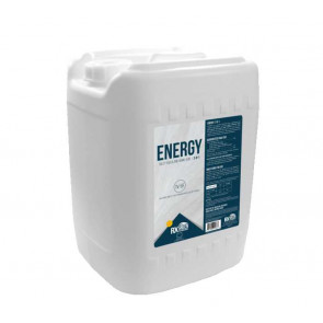 RX Green Solutions Energy