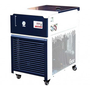 Across Recirculating Chiller for 20-Liter SolventVap - (-30-Deg C) 40L 40L/Min