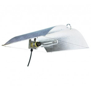 Adjust-A-Wings Large Reflector w/ Cord 6-Pack