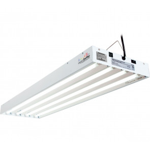 AgroBright T5 Fixture with Bulbs