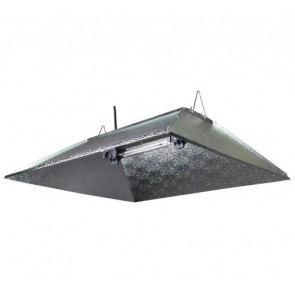 Agrotech Magnum Double-Ended Reflector