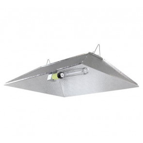 Agrotech Magnum Reflector
