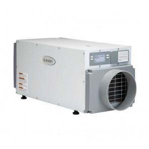 Anden Dehumidifiers and Accessories