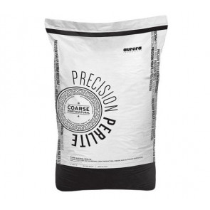 Aurora Innovations Precision Perlite Coarse