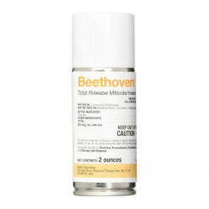 Beethoven TR - Total Release Fogger - 2 Ounce