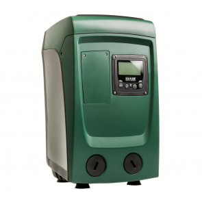 DAB E.SYBOX Mini Electronic Water Pressure System