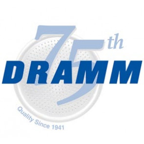 Dramm Nozzles & Watering Accessories