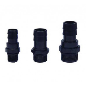 EcoPlus Eco Pumps Replacement Fittings