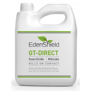 Eden-Shield GT Direct Natural Plant Protection