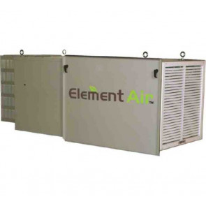 Element Air AirMation AR Fixed-Mount Air Filtration System