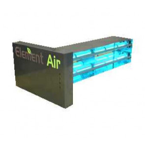 Element Air Commercial 35 Air Purification System