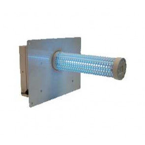 Element Air In-Duct High Output
