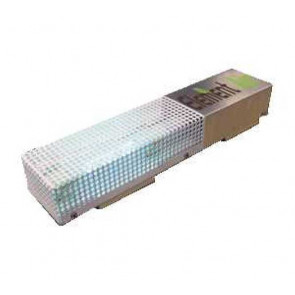 Element Air Light Commercial Air Purification Package Unit