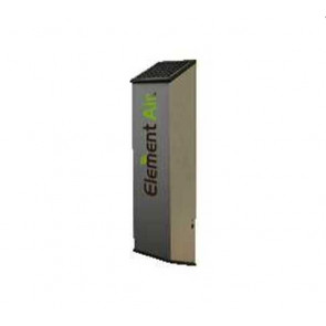 Element Air Wall Mount Air Purification System