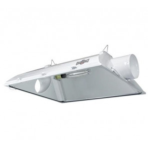 Epic Air-Cooled Reflector - 8-Inch