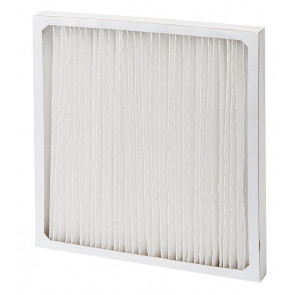 Quest Dehumidifier Replacement Filters