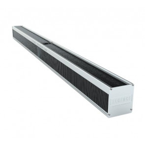 Wholesale Commercial LED Grow Light Fixtures - RF Agriculture