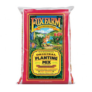 FoxFarm Original Planting Mix - 1 Cu Ft