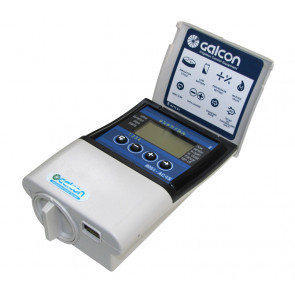 Galcon 4 Station Indoor Irrigation, Misting and Propagation Controller - 8054s (AC-4S) (10/Cs)