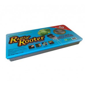 General Hydroponics Rapid Rooter