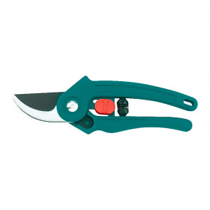 Gilmour Basic Bypass Pruner, 1/2'' Cutting Capacity
