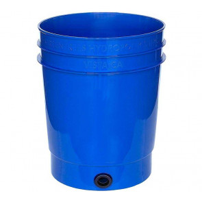 Greentrees Hydroponics Replacement Pots