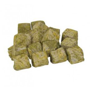 Grodan Grow-Cubes - Bulk Loose Box