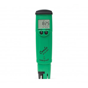 Hanna ORP/pH/Temperature tester