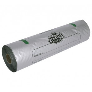 Harvest Keeper Silver / Silver Roll