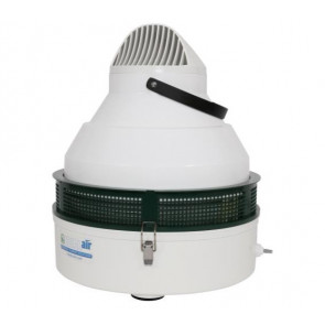 Ideal-Air Industrial Grade Humidifier - 200-Pints