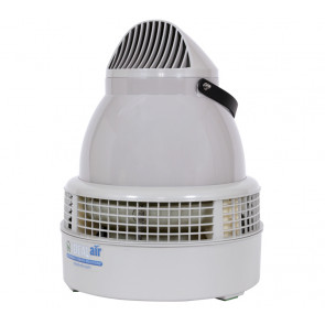 Ideal-Air Industrial Grade Humidifier - 75 Pints