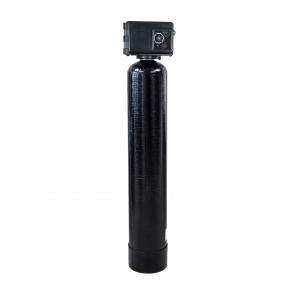 Ideal H20 Professional Pre-Filter
