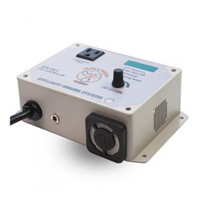 IGS-061 CO2 Smart Controller with High Temperature Shut-Off