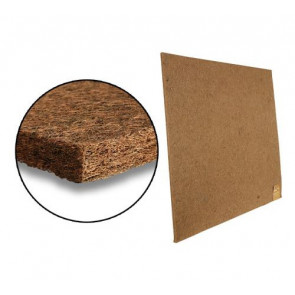 Mother Earth Coco Mats