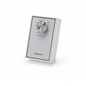 Quest Remote Humidistat - 105, 155, 205 & 215 Models Only (H46C 1166)