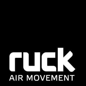 Ruck Replacement Pre-Filter
