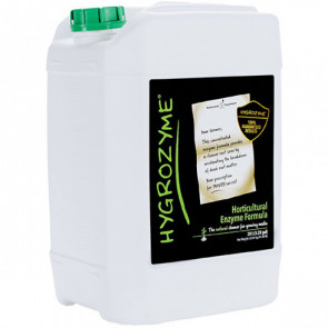 Sipco Hygrozyme - 20 Liter