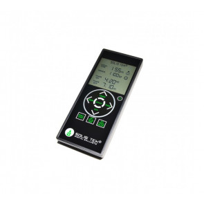 SolisTek Touch Remote Control for LCD Matrix v1.2 Digital Ballast