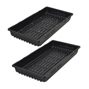 Super Sprouter Double Thick Tray
